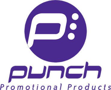 Punch Promotional Products